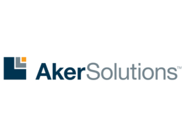 Aker Solutions 1