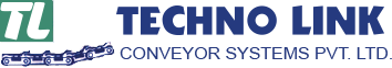 Technolink Conveyors