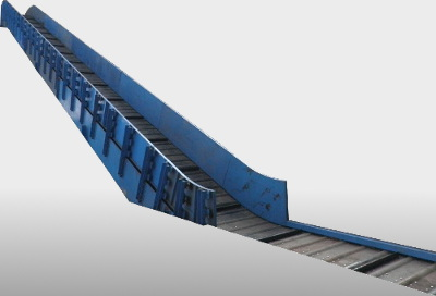 Slat Conveyors India