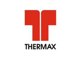 Thermax 24